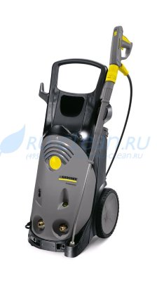 Автомойка Karcher HD 10/25-4 S EU-I Easy!Force/Easy!Lock (зам. 1.286-120)