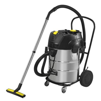 Пылесос Karcher NT 75/2 Ap Me Tc
