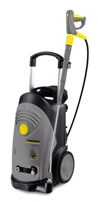Автомойка Karcher HD 7/18-4 M EU-I Easy!Force/Easy!Lock (зам. 1.524-220)